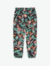 TROPICAL PARADISE PANTS