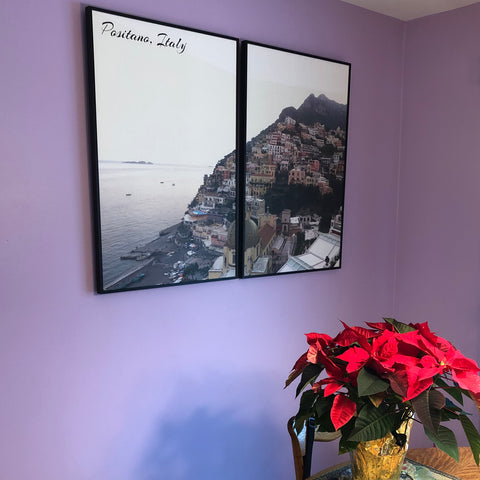custom cork boards with photo images