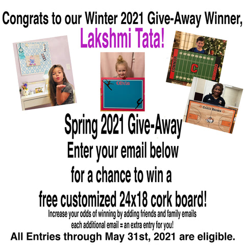 https://www.coolcorkboards.com/pages/give-away