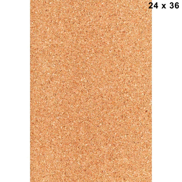 Design Your Own Cork Board