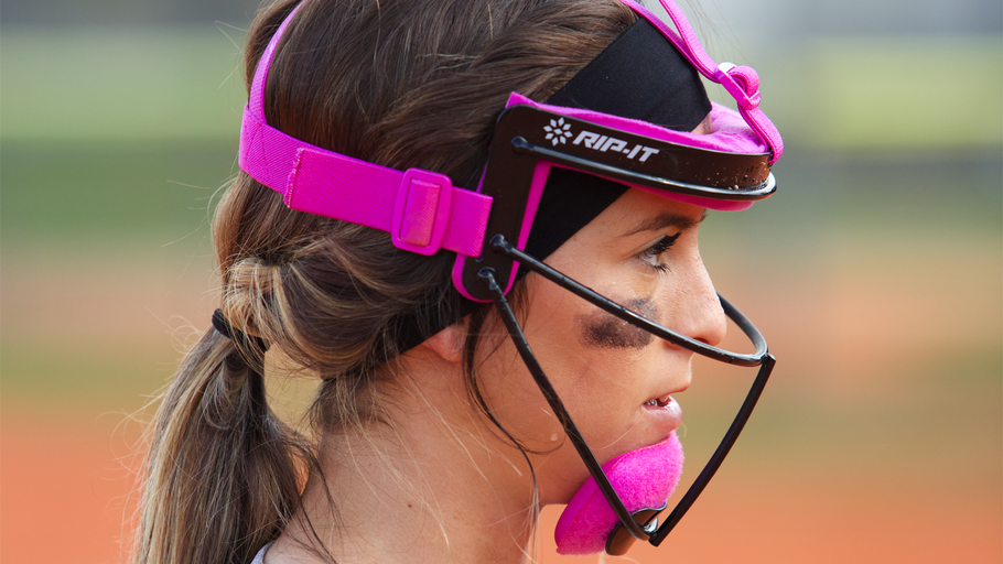 Know the Best Ways to Keep Your Daughter Safe on the Field