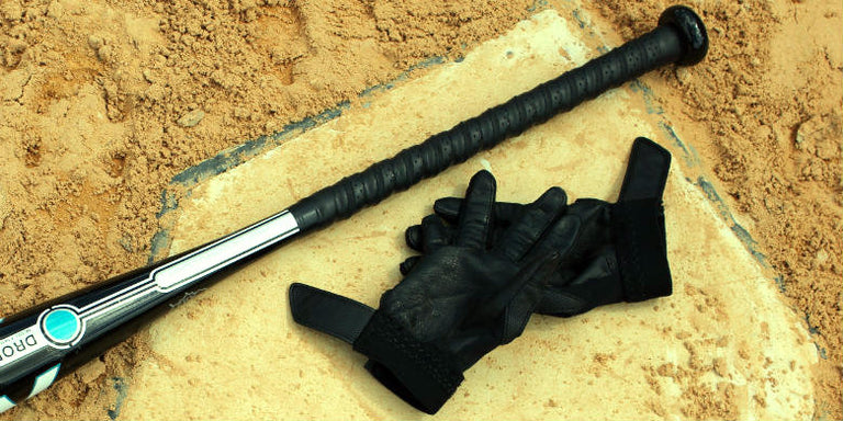 3 Reasons Why Your Softball Grip Matters