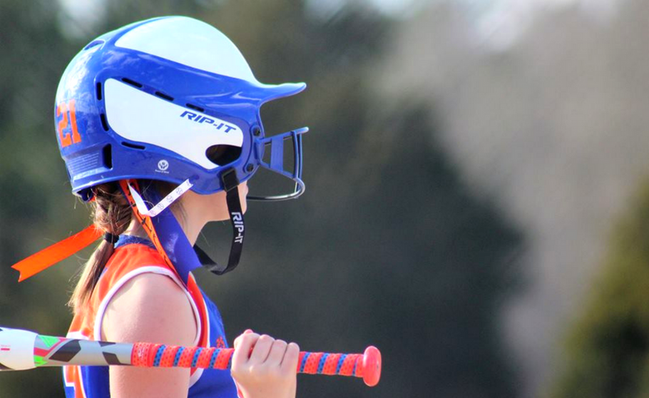 Softball Bat Care Tips