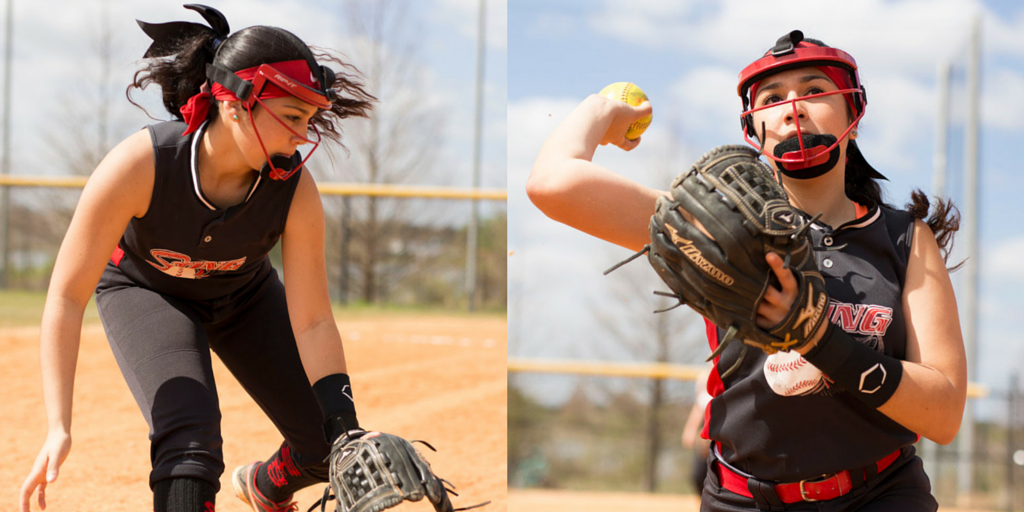 How to Make a Great College Softball Recruiting Video