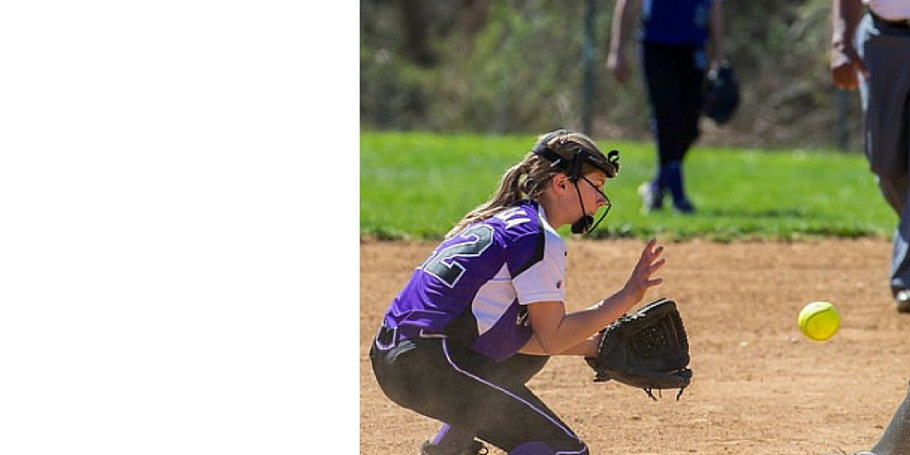 The Basic Rules of Softball