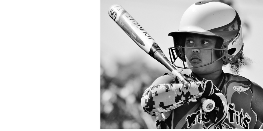 4 Tips To Improve Your Fast pitch Batting Performance