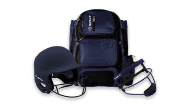 navy product image