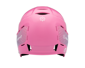Play Ball Softball Batting Helmet