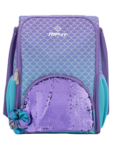 Play Ball Backpack
