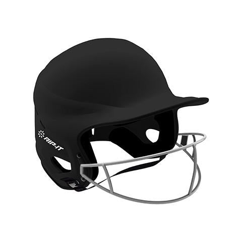 Vision Youth Softball Helmet