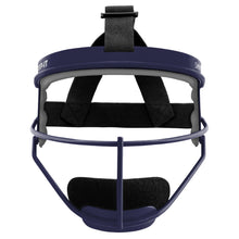 Load image into Gallery viewer, Original Defense Softball Fielder's Mask
