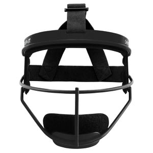Original Defense Pro Softball Fielder's Mask