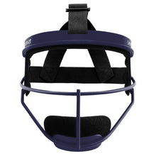Load image into Gallery viewer, Original Defense Pro Softball Fielder's Mask