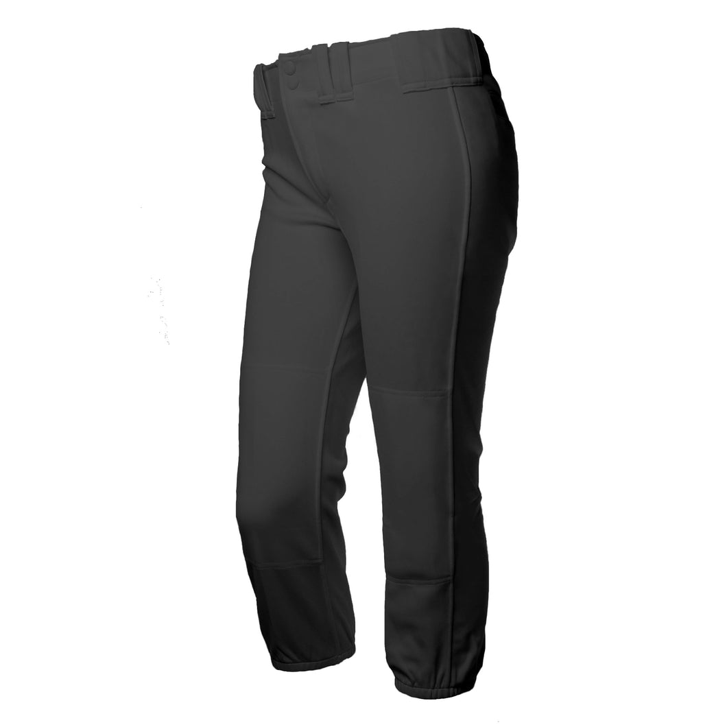 4-Way Stretch Pro Softball Pants