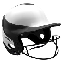 Load image into Gallery viewer, Vision Pro Softball Helmet - Gloss