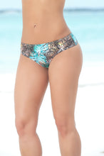 Swim Wear, Brazilian Cut Thong, South Beach $19.95. 8 Colors - Morada Fashions