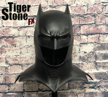 GD Batman cowl - custom (original) design