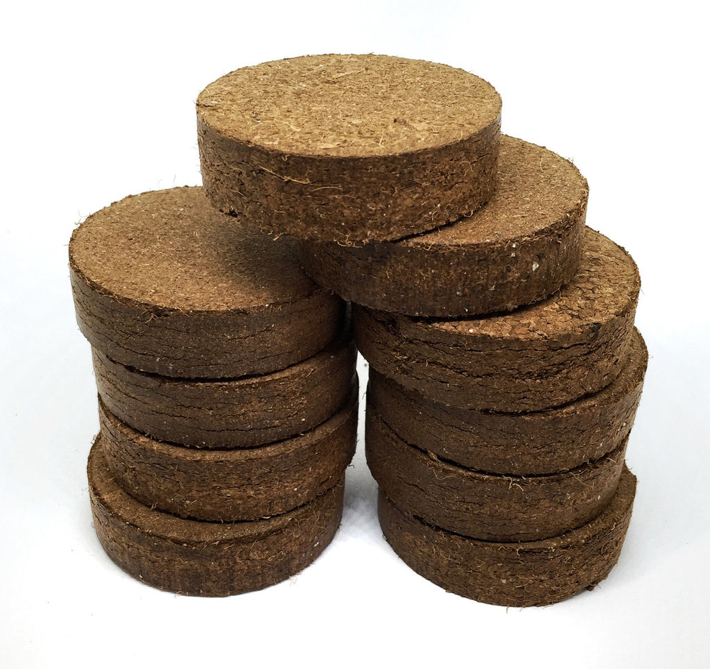 Soil Wafer Refill