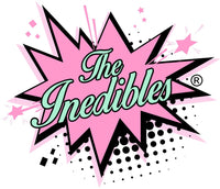 The Inedibles