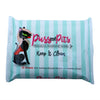 Puss & Pits Wipes