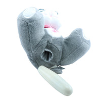 The Stash Cat - Hide Your Vibrators in Style!