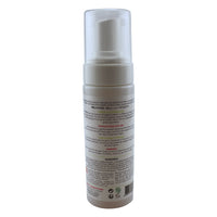 Intime Fresh Cleansing Foam