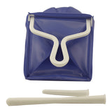 Pic Open-Top Enema Bag Kit - Our Best Selling Enema Bag