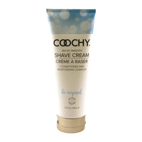 Amazingly Popular Coochy Shave - Shaving Lotion For Private Areas - Click for Varieties