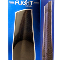 Flight Fleshlight Box
