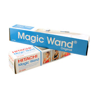 Hitachi Magic Wand Box