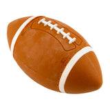 Fantasy Football Stroker Discreet Casing