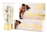 Horny Honey Pleasure Intensifier Cream