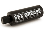 Sex Grease Personal Lubricant