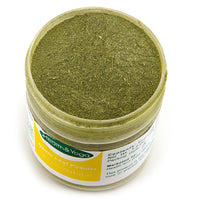 Neem Leaf Powder 5.2 Ounce Jar