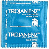 Trojan Enz Thirty Size Condoms