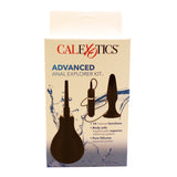 CalExotics Advanced Anal Explorer Kit