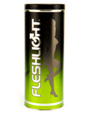 The Fleshlight Tube