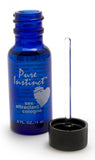 Pure Instinct Pheromones Removable Cap