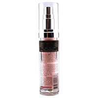 Pink Privates Genital Lightener Ingredients