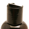 Sliquid Organics Silk Easy Dispense Cap