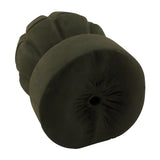 Grenade Stroker For Men