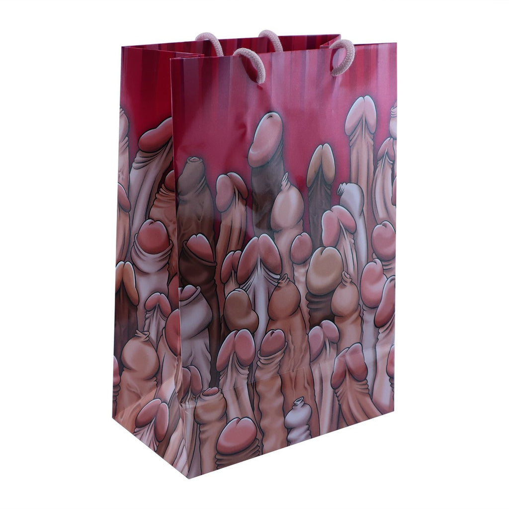 Product of the Week: Gift Bags