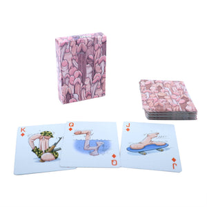 Product of the Week: Playing Cards