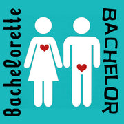 Staff Picks: Items for Combined Bachelor and Bachelorette Parties