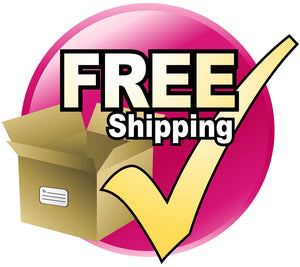 Free Shipping for Your $75 Bachelorette Party Order