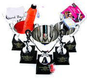 Press Release - Bachelorette Party Awards 2005 Winners
