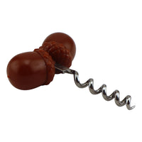 Twist My Nuts Corkscrew