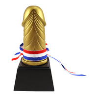 The Golden Dick Award