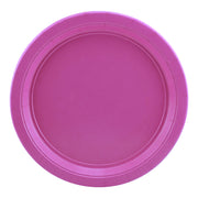 "Pink Plates 10.5"" - 20"