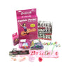 Bachelorette Party Kit - The Bar Crawl